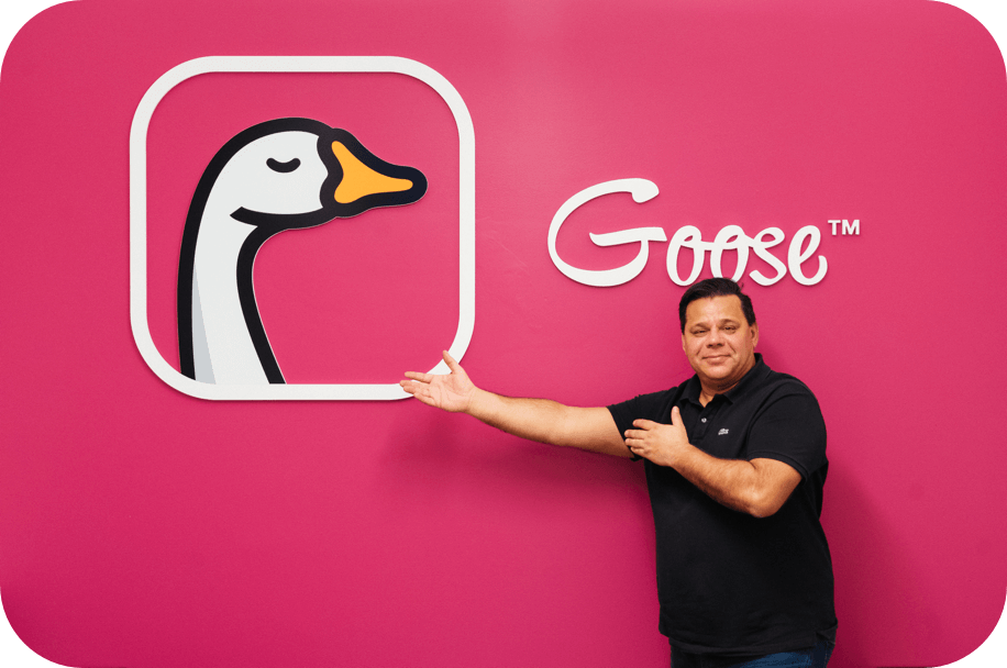 Careers at Goose Insurance