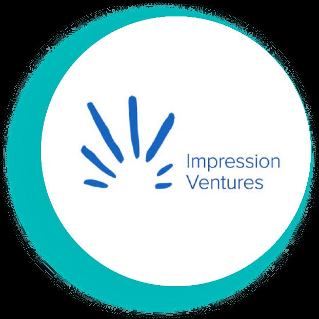 Impression Ventures